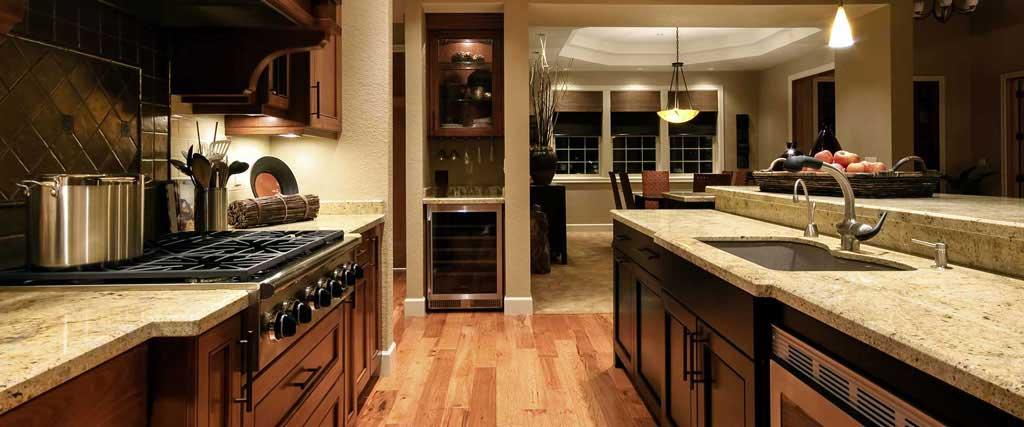 Home | Milwaukee Condominium Maintenance, Remodeling and Handyman